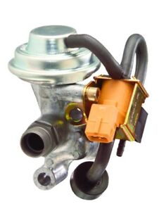 Mercedes egr valve in stock replacement auto auto parts for Mercedes benz egr valve replacement