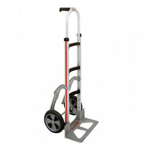 Qty Of 2 Magliner Hand Truck Model 515a ua 1030 c5