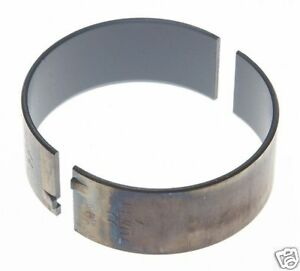 Chevy 5 7 5 7l Ls1 Clevite Coated Rod Bearings Set