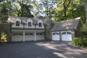 5 car Garage And Shop Floor Epoxy Paint System And Coatings Kit