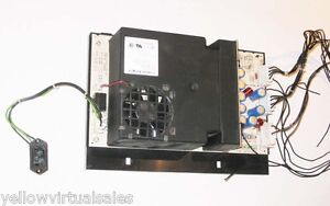 24v 5v 6 5a Nedap Precision Power Supply Cnc Stepper Motor Mill 150watt 150w