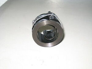 Milling Machine Part Clock quill Spring 25mm Wide R 8