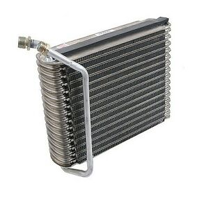 For Volvo 740 760 940 A C Evaporator Core Aftermarket 3537556 New