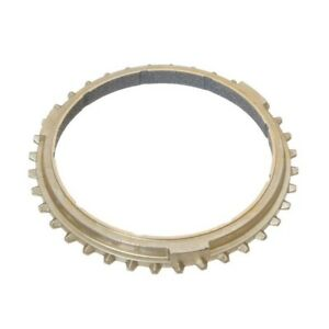 For Porsche 928 Coupe Manual Transmission Synchro Ring 4th 5th Gear Oe Supplier
