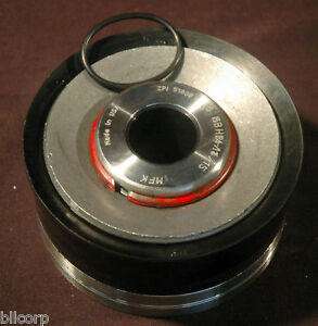 National Oilwell Varco Piston S 6 H b 14 15 012180394