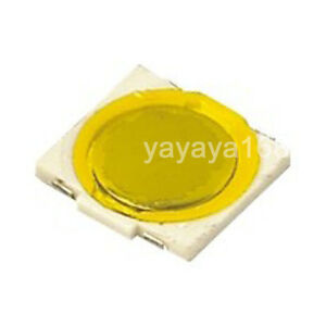 500pcs Tact Switch Smt Smd Ultrathin Tactile Membrane Switches 4x4x0 55mm New