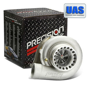 Precision 6262 Billet Cea Turbo Sp T4 V Band 68 A R