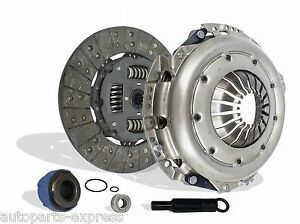 A e Hd Clutch Kit For Ford F150 F250 Xl Xlt Lariat 97 08 4 2l V6 4 6l V8