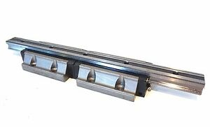 New Thk Shs30c2ss 400l Linear Rail Bearing