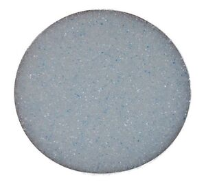 5lbs Blue Indicating Silica Gel Desiccant Loose Bulk Limited Time Sale Cheap