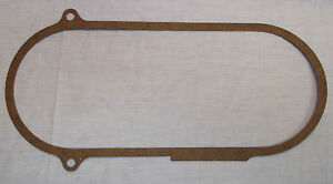 John Deere E 3 Hp Top Cover Gasket For Hit Miss Gas Engine For Waterloo