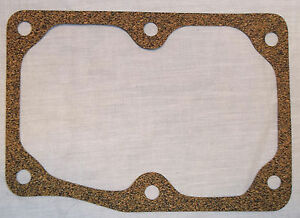 John Deere E 3 Hp Governor Cover Gasket For Hit Miss Gas Engine For Waterloo