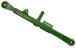 John Deere New Rh 3 Pt Lower Lift Arm 520 530 620 630 720 730 Af2716r Af2715r