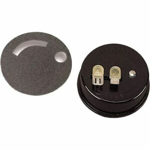 Holley Qft Aed Barry Grant Demon 45 258 Replacement Choke Caps