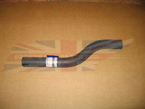 New Heater Hose For Mgb 1963 1980 Heater To Valve