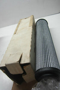 New Parker 927723 Hydraulic Filter