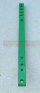 Re20663 Drawbar For John Deere 4000 4020 4040 4230 4320 4430 2 Offset R34448
