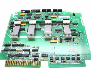 New Ge Fanuc Ic600bf921k Output Board