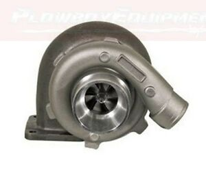 Ar70439 Turbo For John Deere 409940 9004 410 450 555 640 440 540 450 455 510 550