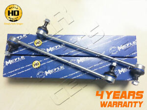 For Bmw 3 Series E46 330 D Saloon Stabiliser Drop Bar Link Links Heavy Duty