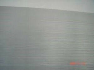 Anodized Aluminum Sheet 24 X 48 X 188 3 16