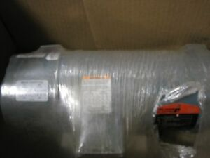 New Reliance Electric P56x7201 Motor 3 4 Hp 1725 Rpm