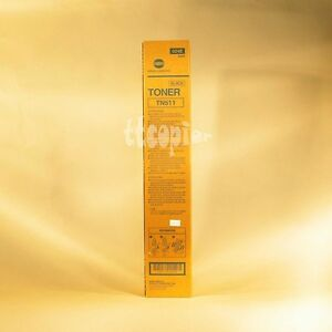 Tn511 024e Genuine Toner Cartridge For Konica Bizhub 501 421 361 500 420 360