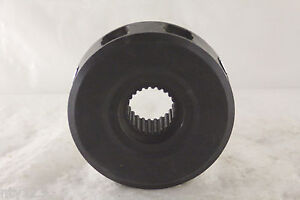 Martin J07u78 Impeller For Pump
