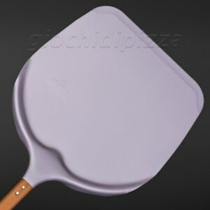 Pizza Peel Orchidea Lilly Codroipo Pizza Paddle 12 Made In Italy