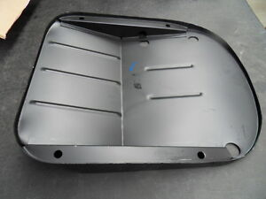 New Seat Base Austin Healey Sprite Mg Midget Free Freight 260 freight From Mo