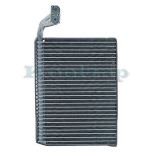 05 10 Chrysler 300 300c Magnum Challenger Charger Front Ac A C Evaporator Core