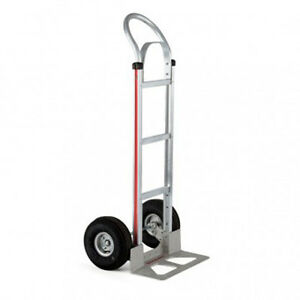 Magliner Hand Truck Model 112 ua 1060 Brand New