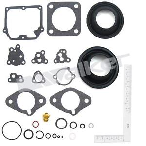 Zenith Stromberg Zs 1 175cd Cdse Carburetor Repair Kit Lotus Triump Volvo