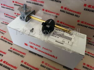 Lexus Is300 Altezza Leather Automatic Shift Lever Knob New Genuine Oem Parts