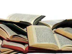 Online Book Store For Sale