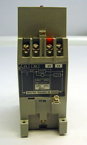 Allen bradley 700 Rt Solid State Timer Modules 700 rt20t110a1