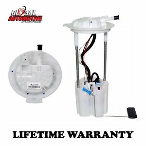 New Fuel Pump Assembly 2009 2016 Dodge Ram 1500 Pickup Truck Gam1354