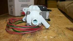 Little Giant Pump Model 1 aa md Magnetic Drive Pump New