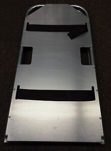 Ferno Washington Inc Aluminum Spine Board