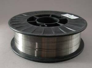 10 Lb Spool 023 308l Stainless Steel Mig Welding Wire