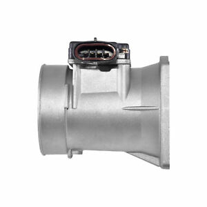 Herko Mass Air Flow Sensor Maf252 For Ford Mercury Tempo Topaz 92 94