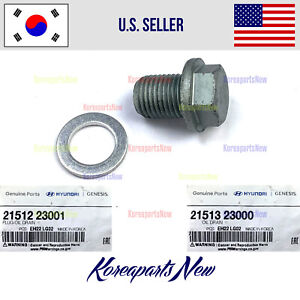 Oil Filter 3 Ps 2630035503 Genuine Kia Hyundai 1 6l 1 8l 2 0l 2 4l 1994 2016