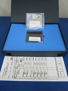 Toshiba 3d Display Kit Model Udfr 400a Mitsubishi Uidm 400a System Disk V3 00