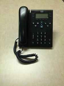 Cisco Ip Phone Cp 6945