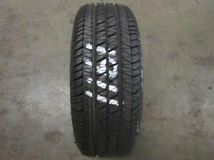 Local Pick Up Only One Goodyear Eagle Ga 195 60 14 Tire 1161 Take Off