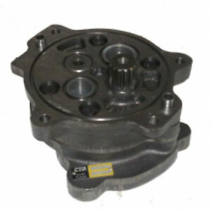 New 7s6875 Pump G Replacement Suitable For Caterpillar 955k 955l