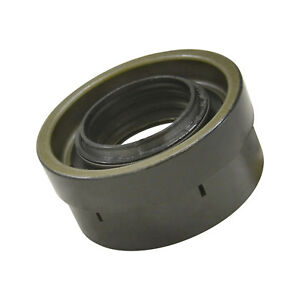 9 25 Inch Aam Front Solid Axle Inner Axle Seal 2003 And Up Dodge Ram 2500 3500