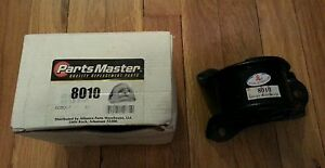 Honda Civic Acura Integra Parts Master 850010 Motor Mount 92 01