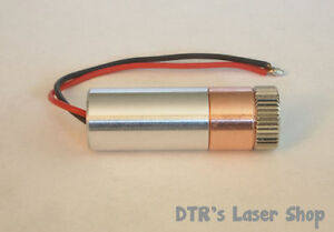 2w Copper 462nm M462 Blue Laser Module W x drive G 2 Glass Lens