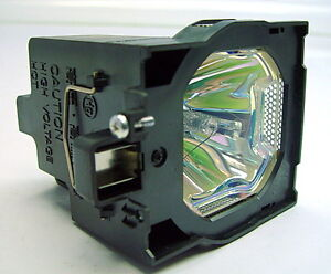 Osram P vip300 1 3p22 5 Projector Bulb And Housing